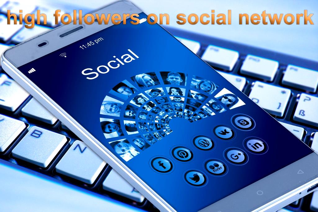impact of social media on Search engine optimization