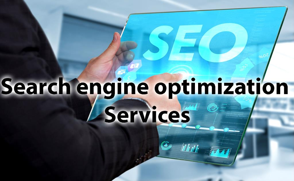 SEO Services Clearwater Florida